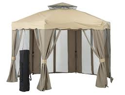 Walmart Bbq Canopy by Pergola Coleman Gazebo Inviting Coleman Gazebo Spare Parts