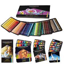 prisma color pencils prismacolor premier colored pencils sanford sharpener soft