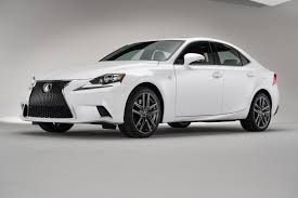 lexus is 350 for sale by owner 2014 lexus is news and information autoblog