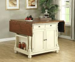 where to buy kitchen island kitchen island with cooktop and seating kitchen island designs with