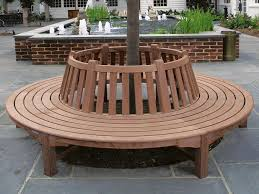 Atlanta Outdoor Furniture by 12 Best Broyhill Outdoor Furniture Images On Pinterest Broyhill
