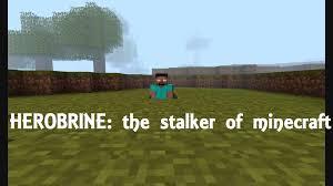 Minecraft Herobrine Memes - herobrine meme by ask katy the cat on deviantart