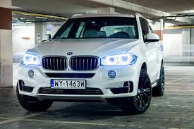 bmw x5 xdrive40e edrive 309hp sound exhaust acceleration