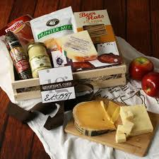 Overnight Gift Baskets 15 Best Best Corporate Gourmet Food Gift Baskets 2015 Images On