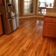 lewis co carpet cleaning and flooring athens get quote carpet
