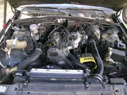 vacuum hoses on b230ft turbobricks forums