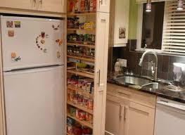 Pantry Cabinet Freestanding Cabinet Kitchen Pantry Childcarepartnerships Org