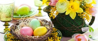 easter pictures easter sunday treats recipes ideas