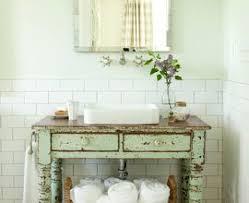 Antique Bathroom Vanity Ideas Old House Bathroom Vintage Apinfectologia Org