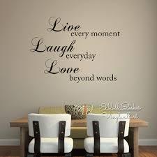 Live Laugh Love Home Decor by Compra Live Laugh Love Online Al Por Mayor De China Mayoristas De