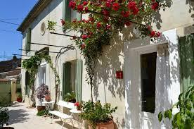 chambres d hotes tarn et garonne chambre d hôte de charme près de nîmes dans le gard 30 lacanepiere