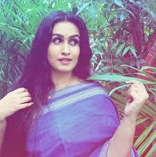 Kavitha Nair Home Facebook
