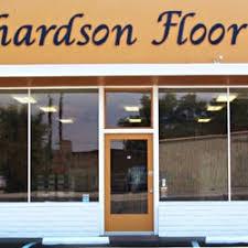 richardson flooring get quote flooring 2139 e st