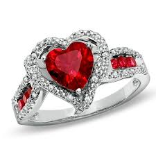 com red rings images 10 most beautiful red engagement rings unique rings gallery jpg