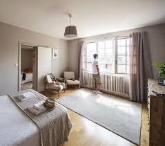 chambre albi villa caroline chambres albi booking com