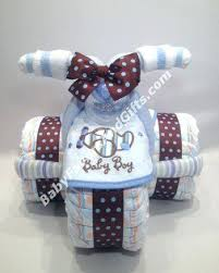 unique gifts for baby shower gift basket ideas for guests baby shower gift ideas