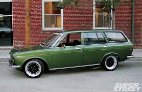 nissan hardbody jdm datsun wagon autos pinterest nissan and jdm