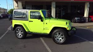 jeep sahara 2017 new 2017 jeep wrangler sahara sport utility in pearl city pj3392