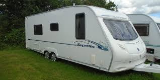 Luxury Caravan Luxury Caravan Hire Blackmore Vale Leisure