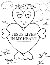 napping house coloring pages 155 best valentine u0027s day stuff images on pinterest sunday