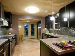 modern contemporary kitchen designs contemporary kitchen normabudden com