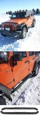 jeep with surfboard 69 best jeep lovers images on pinterest jeep truck jeep jeep