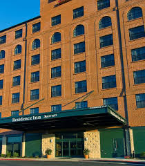 The Patio Hotel Aberdeen Residence Inn Aberdeen At Ripken Stadium 2017 Room Prices Deals