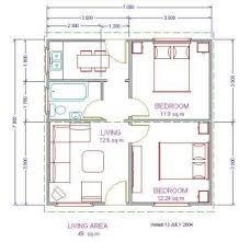 picturesque design ideas 5 2 story house plans new zealand villa
