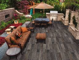 39 best outdoor space images on outdoor spaces
