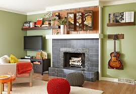 livingroom colors room color ideas