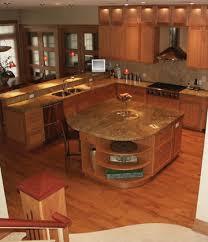 creek wood floors prefinished hardwood flooring