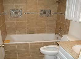 tiles ideas for bathrooms minimalist small bathroom floors small bathroom flooring ideas