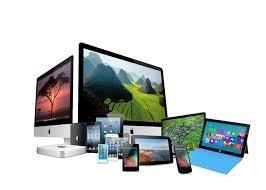 tech gadgets top 10 tech gadgets you can buy under 1500 inr vtecki