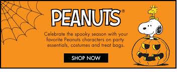 Peanuts Shower Curtain Peanuts Holiday Pottery Barn Kids