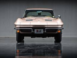 fuel injected corvette rm sotheby s 1963 chevrolet corvette sting fuel injected