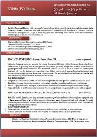 free download professional resume format free resume format