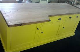douglas fir kitchen cabinets douglas fir kitchen cabinets faced