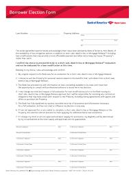 free home loans bank of america h6xaa 9250