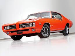 07 Gto Specs Pontiac Gto Judge The Wheels Of Steel