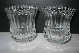 home interior votive cups aadenianink com