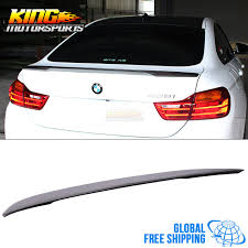 bmw global aliexpress com buy for 15 17 bmw f36 4 series 4 door gran coupe
