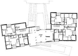 alvar aalto floor plans the aalto house alvar aalto s own home and office at riihitie