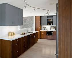 dark kitchen cabinets with light floors dark cabinets light floor houzz