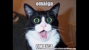 Omaiga Meme - recopilacion de memes 1 youtube