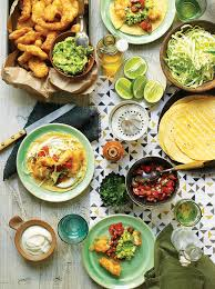 from the cookbook gwyneth paltrow s fish tacos gwenth paltrow
