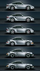 porsche 911 turbo 90s the 911 turbo has indeed come a long way archive bmw m3 forum