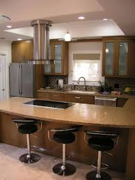 howe builders kitchen remodels