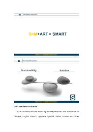 traduction si鑒e social anglais profile of smartrans studio