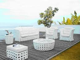 Outdoor Furniture Wholesalers by 25 Best Outdoor Furniture Images On Pinterest Outdoor Furniture
