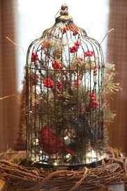 Decorative Bird Cages For Centerpieces by Best 25 Bird Cages Decorated Ideas On Pinterest Bird Cage With